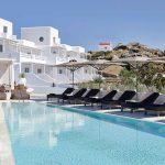 Azur Hotel Vouliagmeni