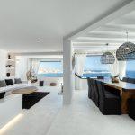 My Mykonos Hotel, Past Project