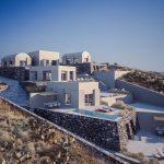 Casa Centro- Mykonos Chora